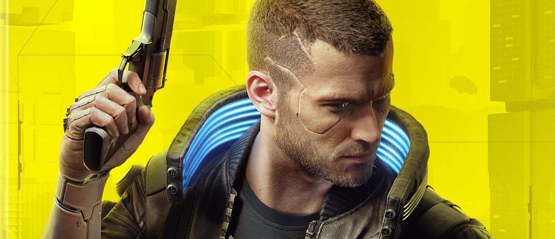 Cyberpunk 2077 - Enfin une date de sortie !