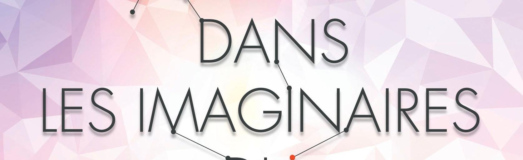 Dans les imaginaires du futur : rencontre avec Ariel Kyrou  sur France Culture