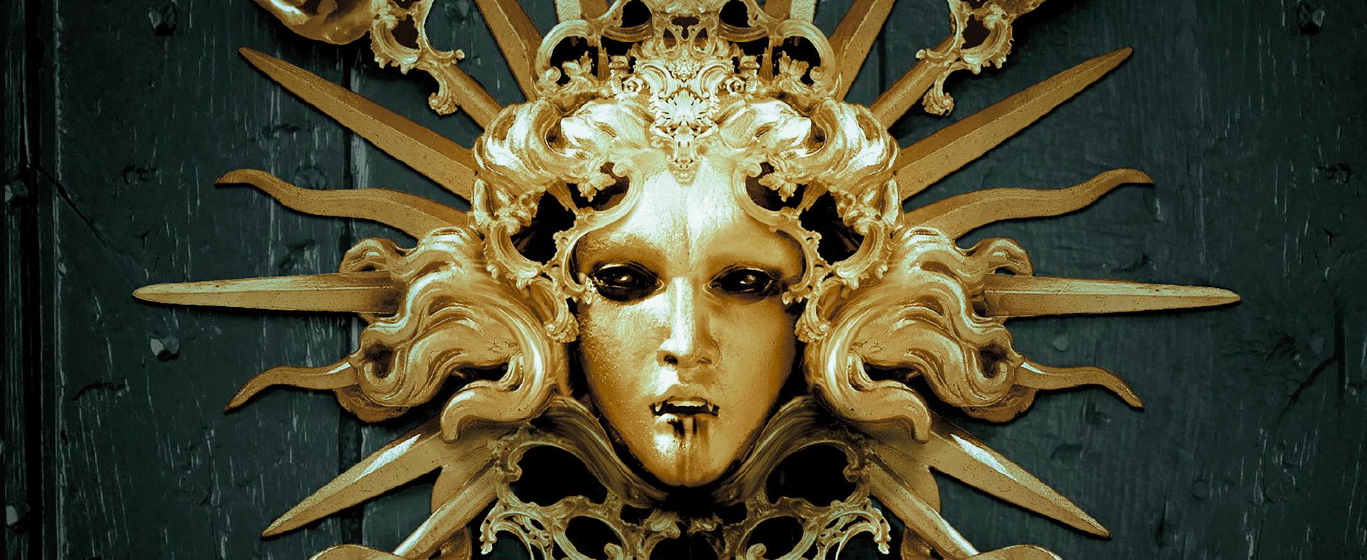 Vampyria, livre 1 : La Cour des Ténèbres - Les secrets d'écriture de Victor Dixen
