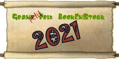 Le Grand Petit Prix 2021 - Les votes sont ouverts !