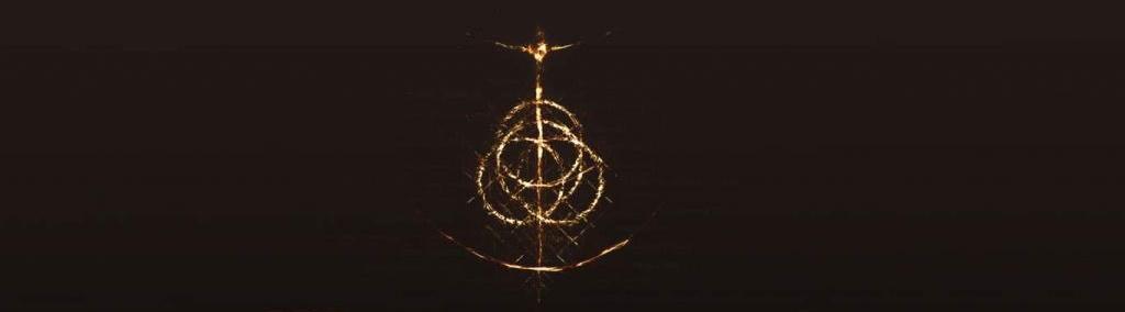 Elden Ring - Un trailer et une date de sortie !