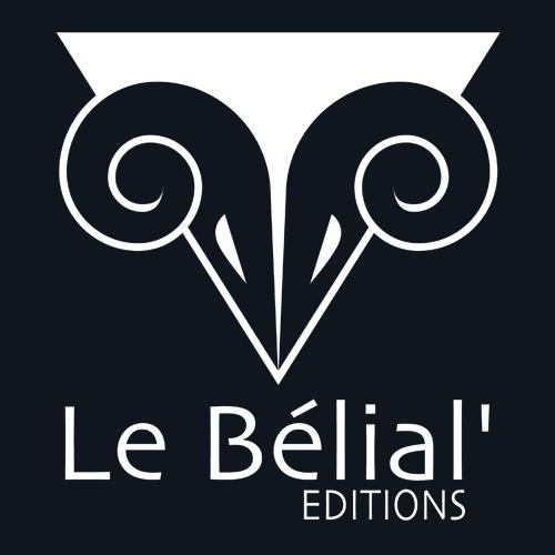 Les dates de sorties des éditeurs de l'imaginaire - Le Bélial