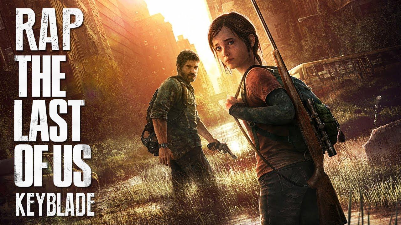 The Last of Us, bientôt sur vos écrans de télé !
