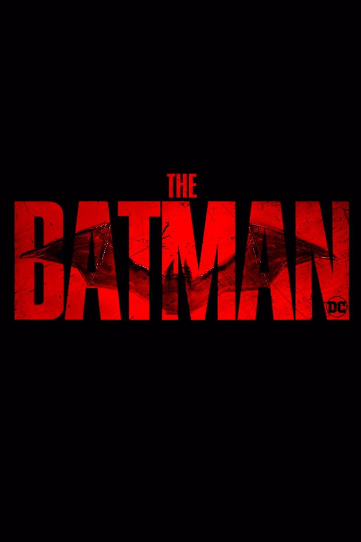 Une série dérivée de The Batman centrée sur le commissaire Gordon !