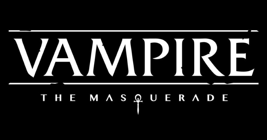 Photo de Trois novellas audio pour Vampire : La Mascarade