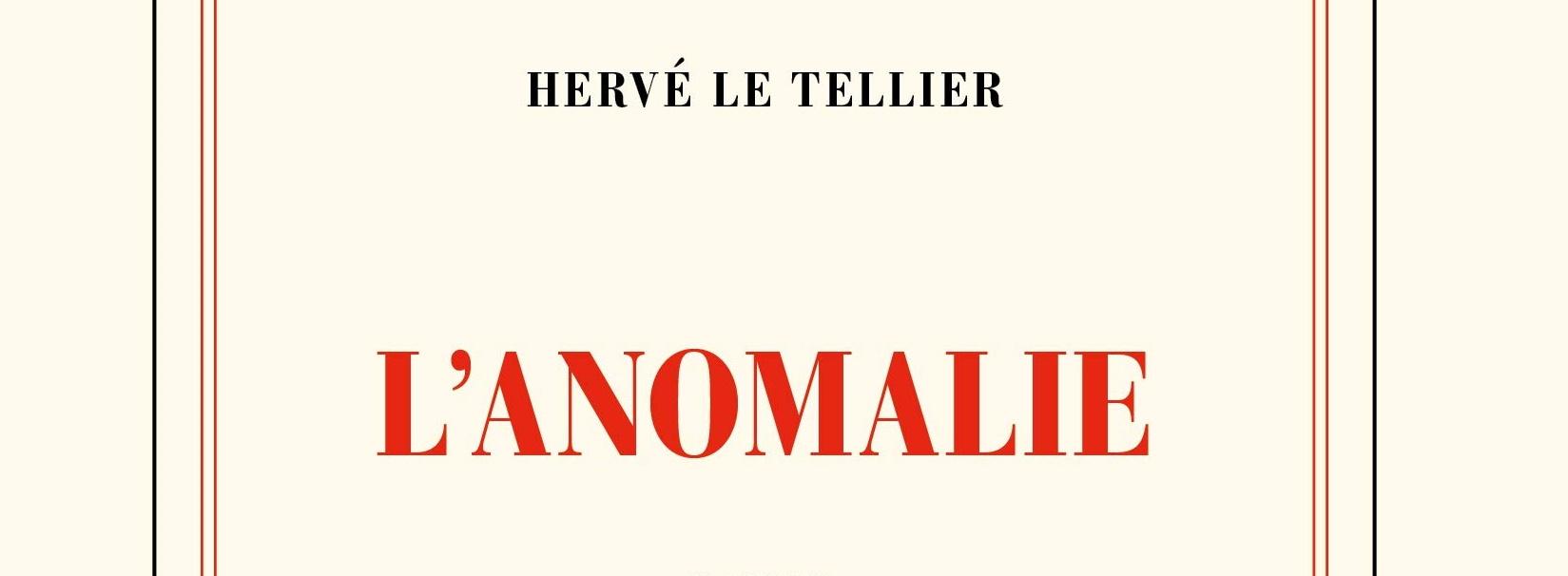 Le prix Goncourt 2020 décerné à un roman d'imaginaire !