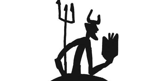 Les dates de sorties des éditeurs de l'imaginaire - Au Diable Vauvert