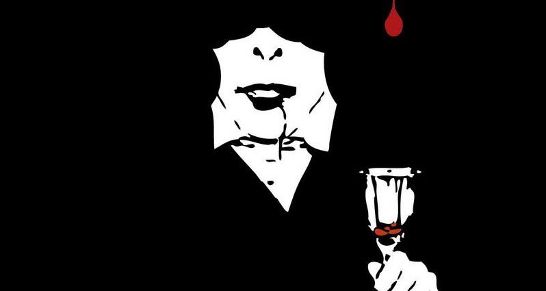 Alan Taylor à la réalisation des premiers épisodes d'Entretien avec un vampire