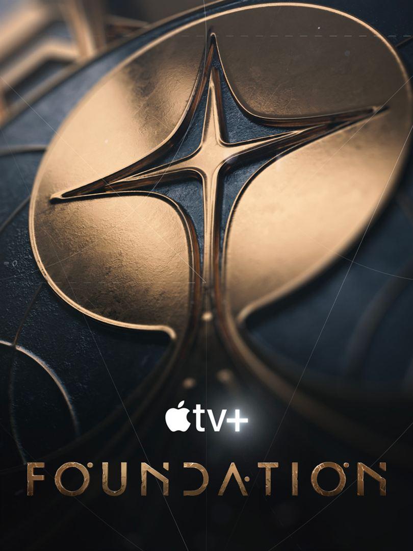 Fondation - La bande-annonce !