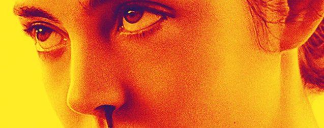 Julia Ducournau revient avec un nouveau film : Titane