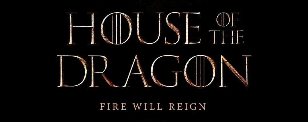 Le prequel de Game of Thrones, toujours pour 2022