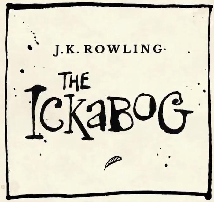 The Christmas Pig - Un nouveau roman de JK. Rowling prévu en octobre