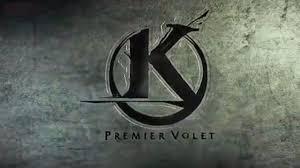 Kaamelott Premier volet - La sortie repoussée !