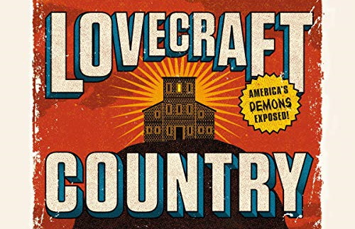 Photo de Lovecraft Country - La bande-annonce