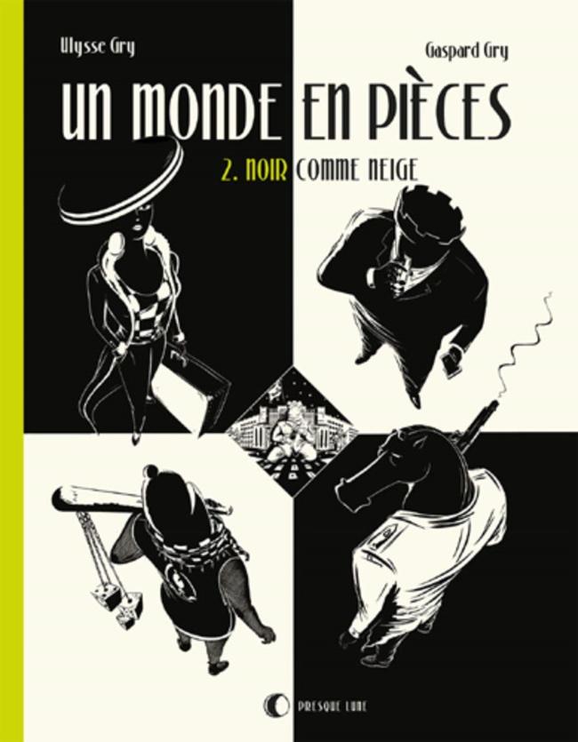 Artistes Et Auteurs Actusf Site Sur Lactualité De L