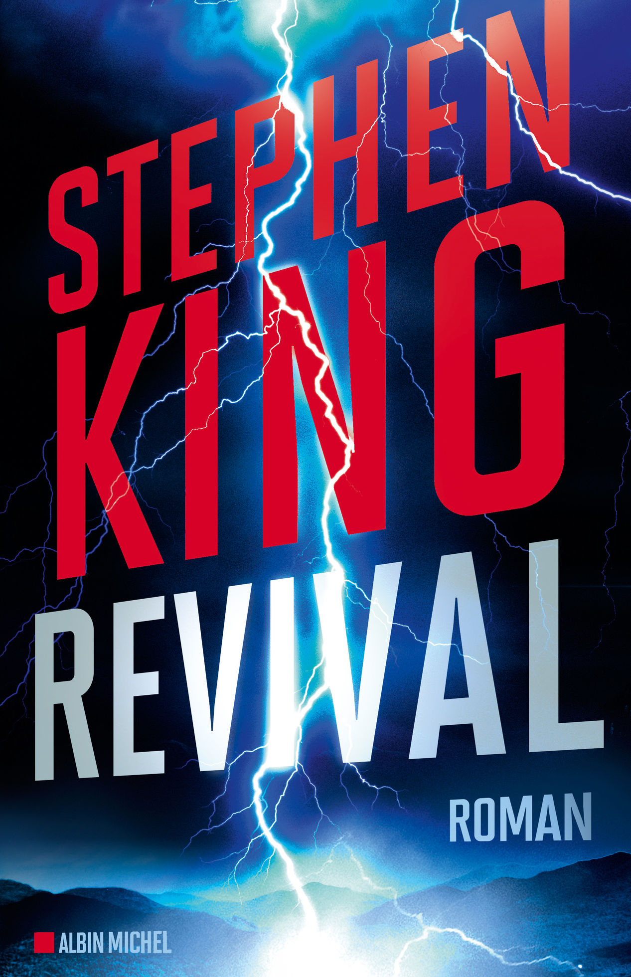 Photo de Revival - Une nouvelle adapation pour Stephen King par Mike Flanagan