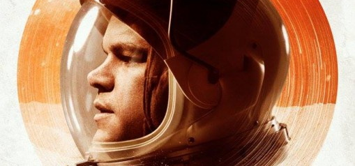 Project Hail Mary - Le nouveau roman d'Andy Weir
