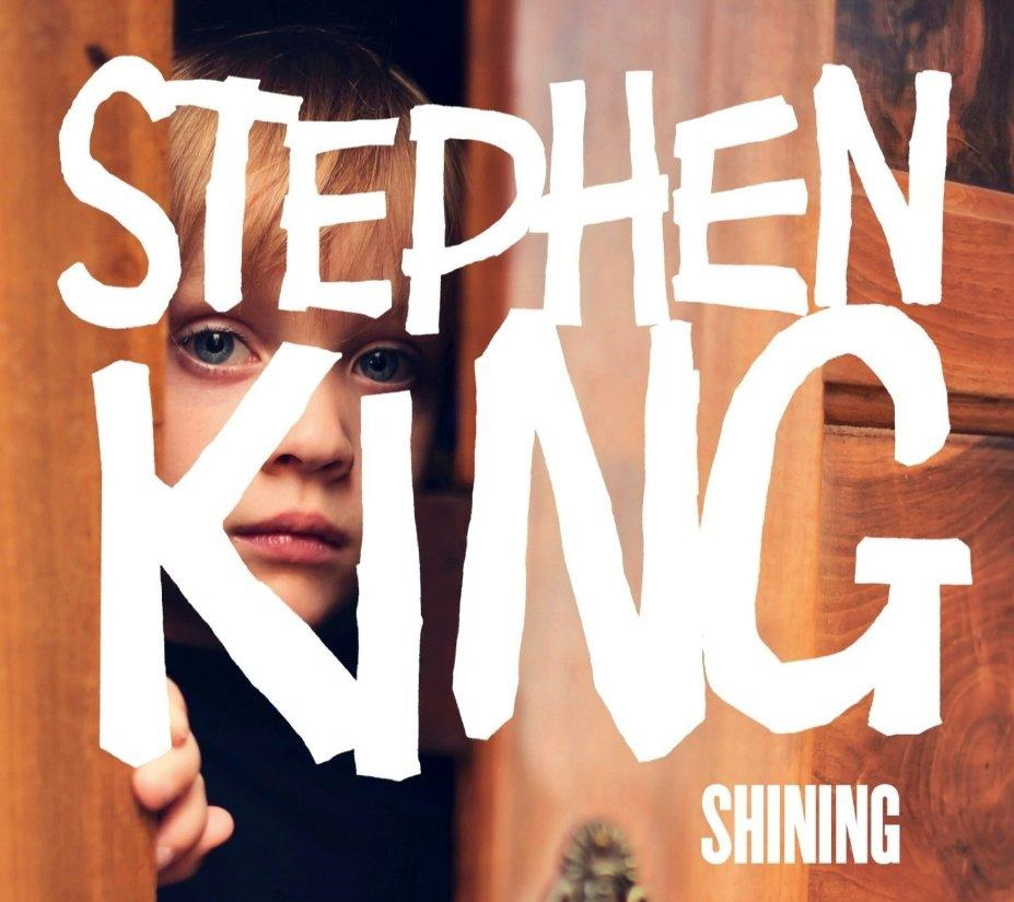 Shining - Un opéra de 2016 disponible en streaming