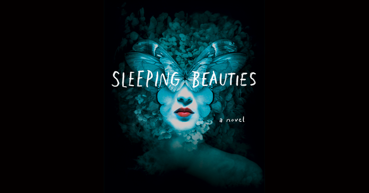 Sleeping Beauties - Un aperçu de l'adaptation en comics du roman de Stephen King