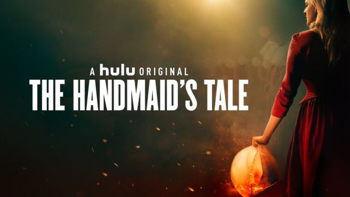The Handmaid's Tale : la saison 4 en avril 2021