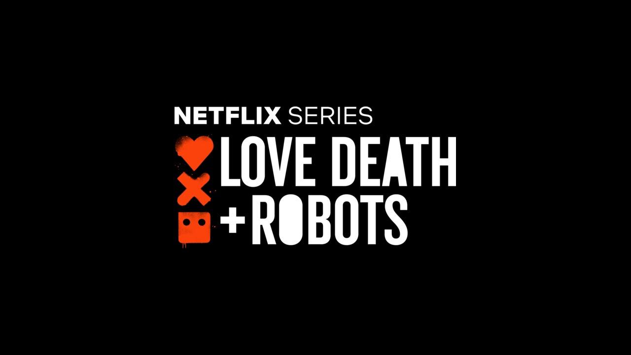 Love, Death + Robots saison 2 : la bande-annonce