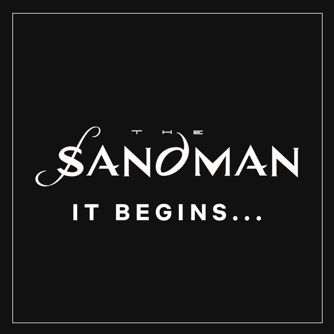 De nouvelles informations sur l'audio Drama Sandman Part II