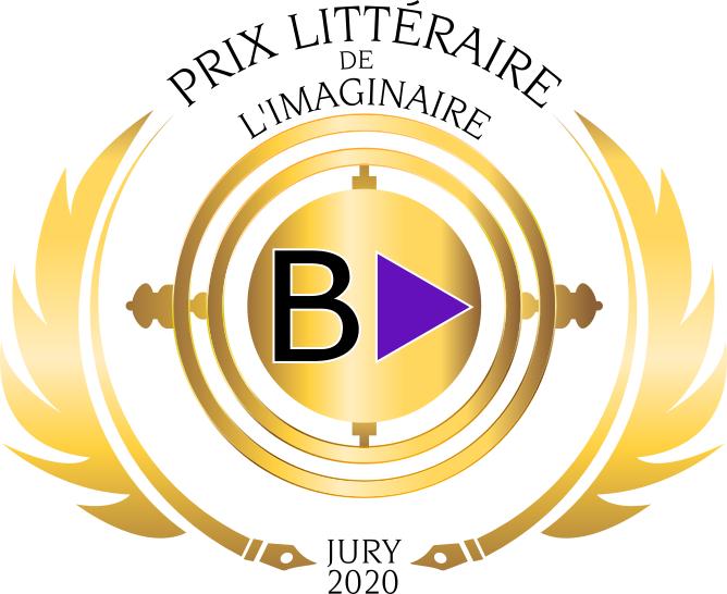 PLIB 2021 - Les 25 romans sélectionnés dévoilés