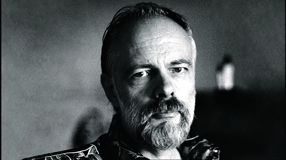 10 Questions sur Philip K. Dick (partie 2)