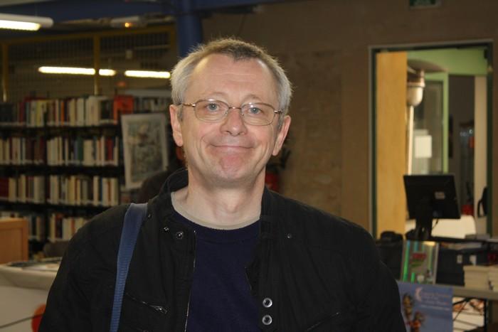 Les conseils de Claude Ecken – Le scénario, un art du masquage